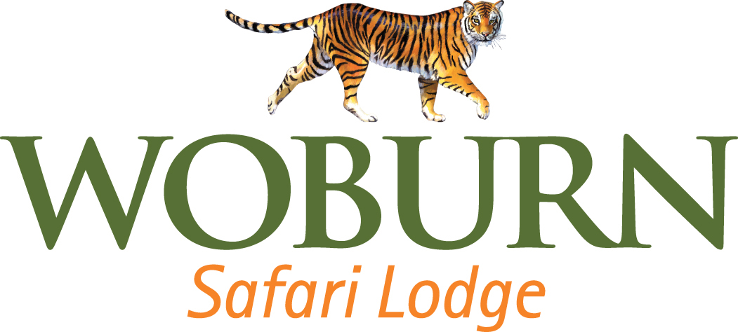 Woburn Safari Lodge logo_CMYK.jpg